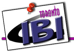 Toronto IBI- IBI and ABA Autism Therapy Services